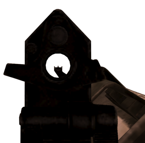 File:AT4 Iron Sights CoD4.png