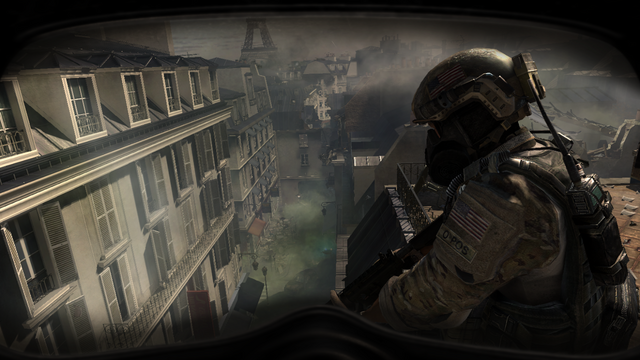 File:Arriving Bag and Drag MW3.png