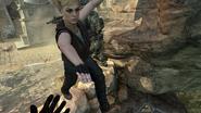 Chloe Jump BOII