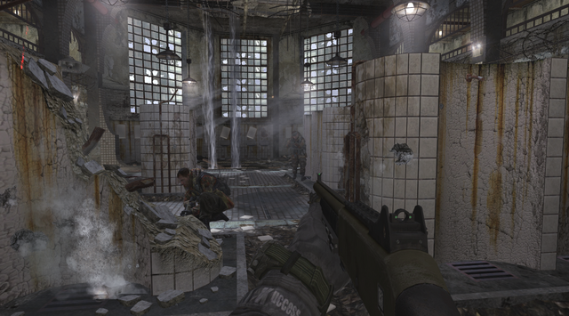 File:Fighting 2 Breach & Clear MW2.png