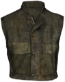 Flak Jacket model BOII.png