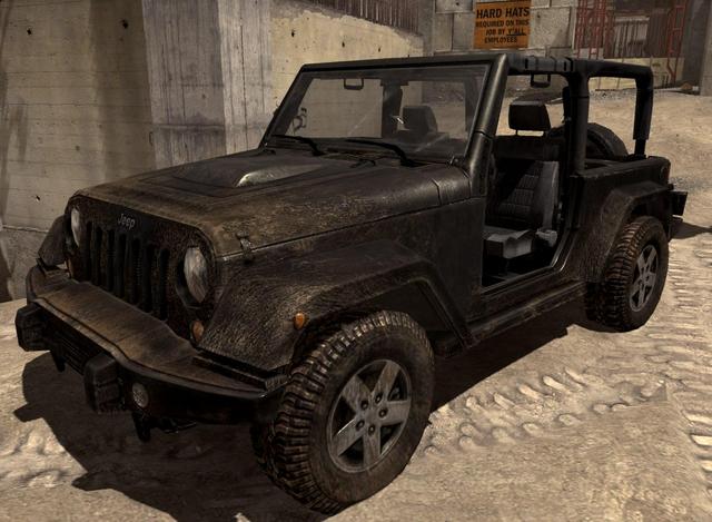 File:Jeep Wrangler Hardhat MW3.png