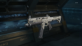Kuda Gunsmith model Rapid Fire BO3.png