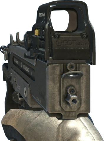 File:PM-9 Holographic Sight MW3.png