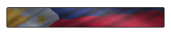 File:Philippines flag title MW2.png