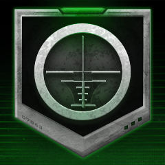 File:TheShot Trophy Icon MWR.png