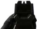 AK-12 iron sights CoDG.png