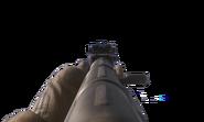 AK-47 Iron Sights MWR