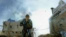 Call of Duty Black Ops II Multiplayer Trailer Screenshot 76