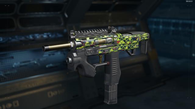 File:Pharo Gunsmith Model Integer Camouflage BO3.png