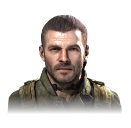 File:Alex Mason single player icon BOII.png
