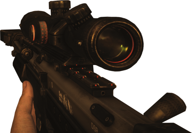 File:DSR 50 Zombies BOII.png