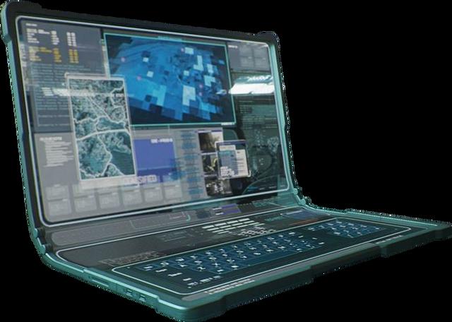 File:Intel AW.png