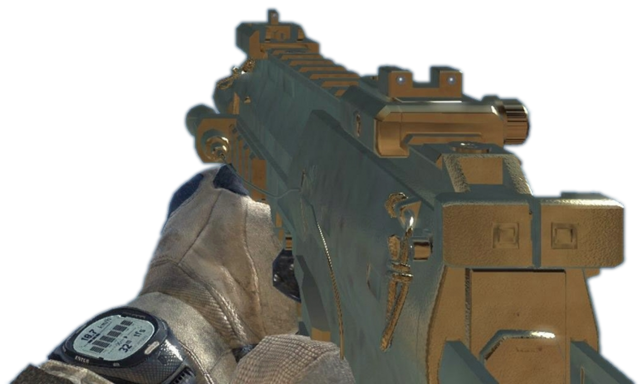 File:MP7 Gold MW3.png