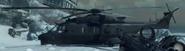 NH90 Whiteout CoDG