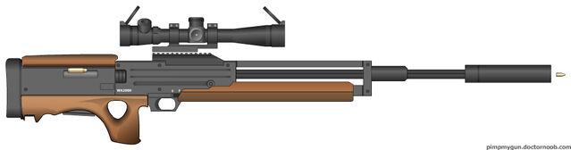 File:PMG Myweapon-1- (24).jpg