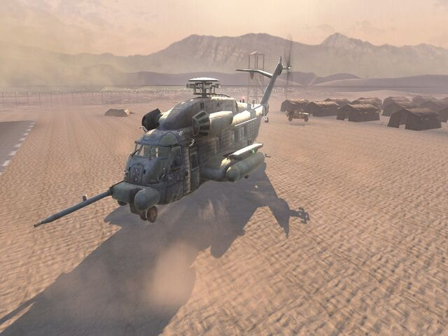 File:Pave Low S.S.D.D. MW2.jpg