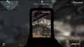 Ameli Tracker Sight ADS CoDG.png
