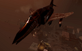 F-4 Phantom The Defector BO.png