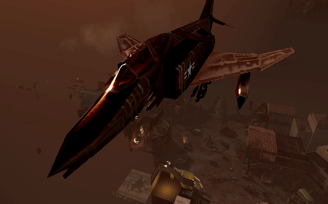 File:F-4 Phantom The Defector BO.png