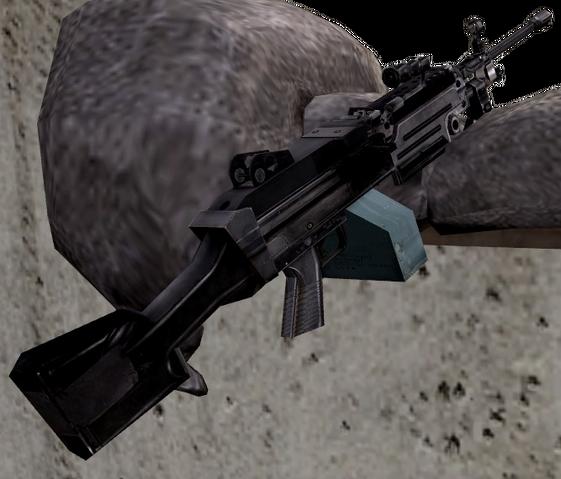 File:M249mounted 4.png