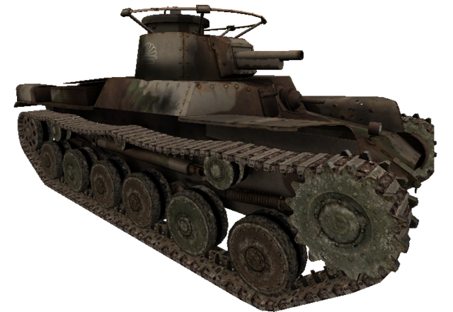 File:Type 97 destroyed model WaW.png