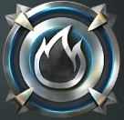 File:Avenger Medal AW.png