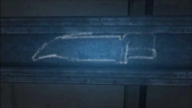File:Bowie Knife chalk outline.jpg