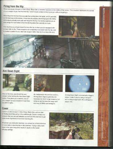 File:CoD-BO Prestige Guide Page 5.jpg