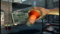 Thumbnail for version as of 15:29, November 27, 2011