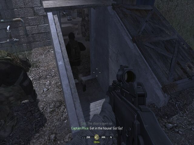 File:Following Gaz into basement Hunted CoD4.jpg