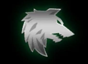 File:ISA Emblem BO2.png