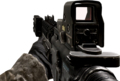M4A1 Grenadier CoD4.png