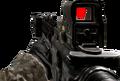 M4A1 Grenadier CoD4