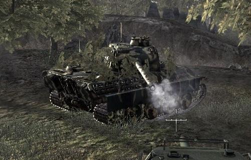 File:Panther tank WaW.png