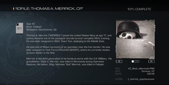 File:Rorke File Thomas Merrick CoDG.png