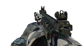 Striker Snow MW3.png