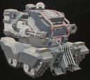Cerberus (Black Ops III)