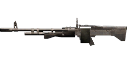 File:M60E4 menu icon CoD4.png