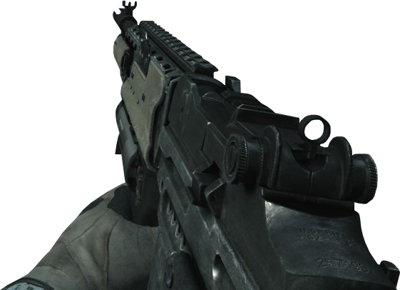 File:MK14 Grenade Launcher MW3.png