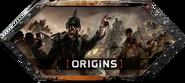 Origins promo image BOII