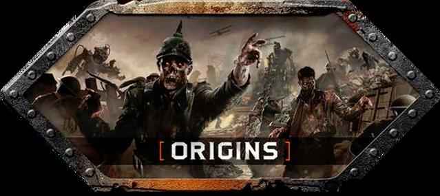 File:Origins promo image BOII.PNG