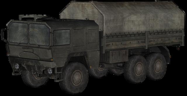 File:Tatra T815 model front quarter CoDG.png