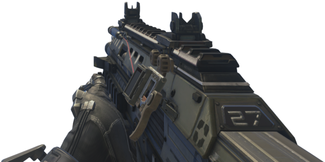 File:Bal-27 SPR AW.png
