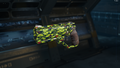 Marshal 16 Gunsmith Model Integer Camouflage BO3.png
