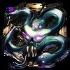 Rank Prestige 9 BO3