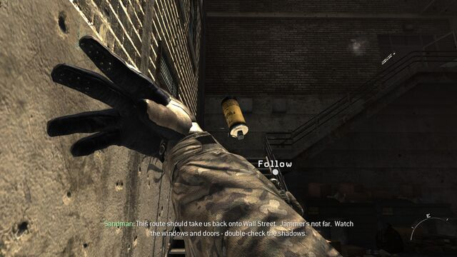 File:Throwing 9-Bang in Black Tuesday MW3.jpg