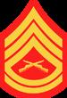 USMC-E6