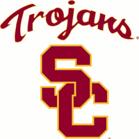File:Usc-trojans-logo.jpg