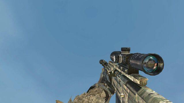 File:AS50 Multicam MW3.jpg
